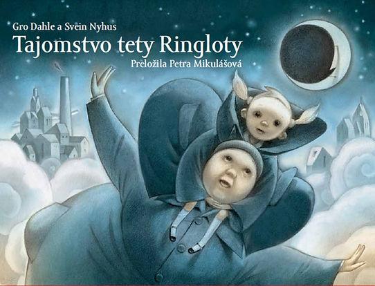 Tajomstvo tety Ringloty_obalka.jpg