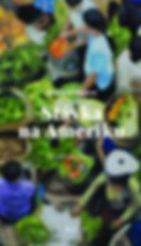 Blanco_Cover_resize.jpg