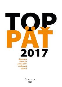 Obálka TOP5 2017.jpg