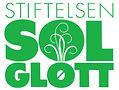 Solglott logo 600dpi.jpg