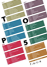 TOP5_reklama_FIN_edited.jpg