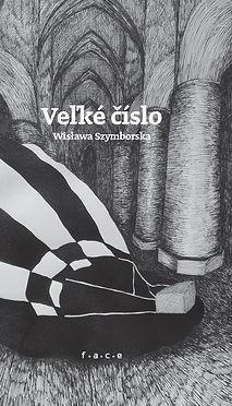Szymborska_obalka_PRINT-DEF_Page_1_resiz