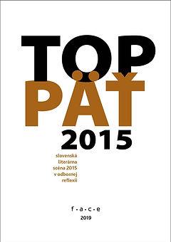 TOP5_2015_obalka.jpg
