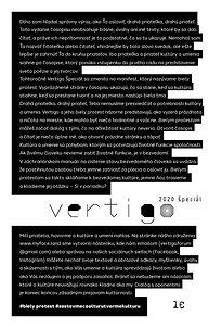 Vertigo_special_Obalka_PRINT (1)_Page_1_