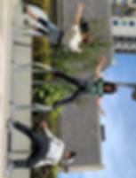 Screen Shot 2019-07-02 at 9.31.56 AM_edi