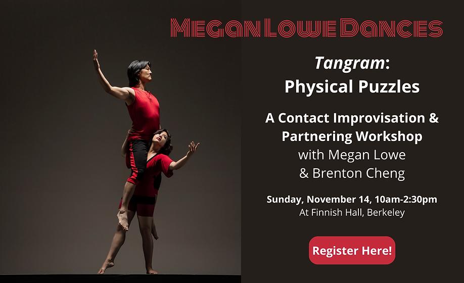 Megan Lowe Dances - Tangram Workshop.png