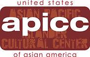 APICC_300dpi_logo.jpeg