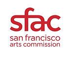 sfac_300dpi_logo.jpeg