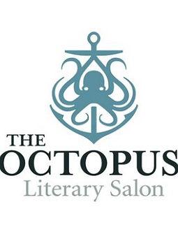 The Octopus Literary Salon