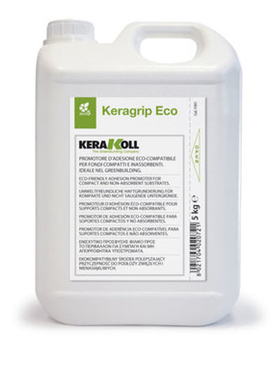 Keragrip Eco