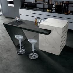 Skyline-Piano-Cucina