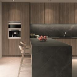 STORM-ITOPKER-Porcelain-stoneware-kitchen-workto-INALCO-INDUSTRIAS-ALCORENSES-CONFEDERADAS-257609-re