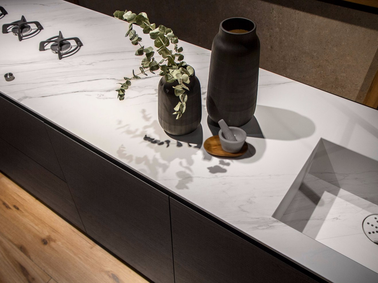 TOUCHÉ-ITOPKER-Porcelain-stoneware-kitchen-workt-INALCO-INDUSTRIAS-ALCORENSES-CONFEDERADAS-213315-re