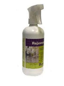 Rejuvenata - 473 ml  (for bench tops)