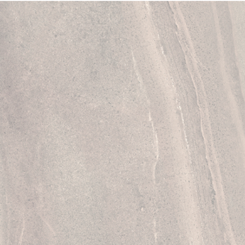 Stoneage Grey 750x375x10mm  Super-Lappato