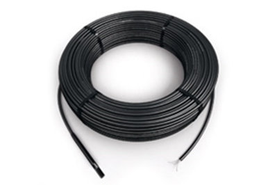 PRODESO® HEAT CABLE - 5.00m2