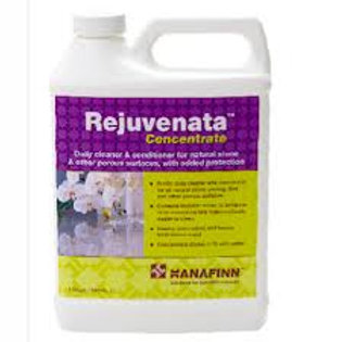 Rejuvenata - 946ml