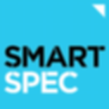 smartspec.png