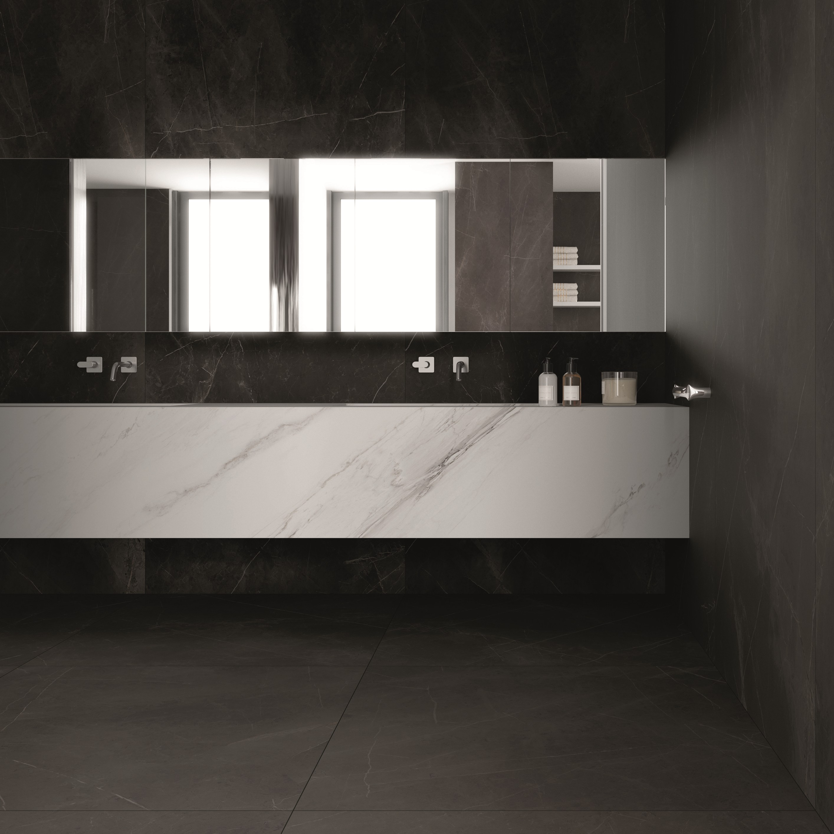 STORM-Porcelain-stoneware-wall-floor-tiles-INALCO-INDUSTRIAS-ALCORENSES-CONFEDERADAS-270488-relc890d