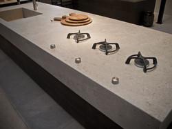 PETRA-ITOPKER-Porcelain-stoneware-kitchen-workto-INALCO-INDUSTRIAS-ALCORENSES-CONFEDERADAS-241023-re