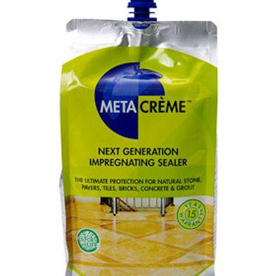 Meta Creme - 946 ml