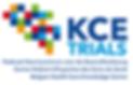 KCE Logo_trials2.png