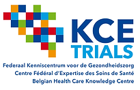 KCE Logo_trials2.png