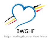 bwghf-logo.png