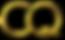 Logo_GoldFoil.png