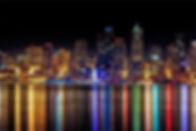 Ref_SeattleWaterfront.jpg