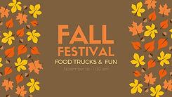 Fall Festival2.jpg