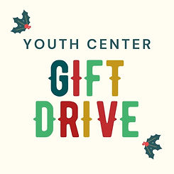 Youth Center Drive Square.jpg