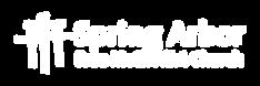 logo white 1-line.png