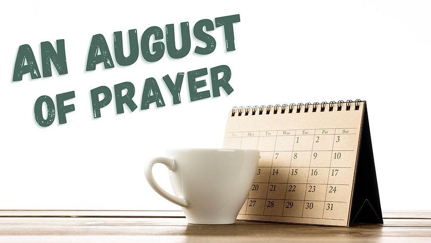 August of Prayer.jpg
