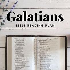 Bible Reading Plan square.jpg