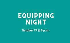 Equipping Night (1)_edited.jpg