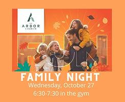 Family Night_edited.jpg