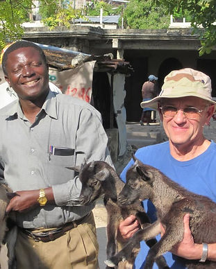 Marv and Goats.jpg