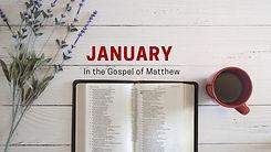 January Reading.jpg