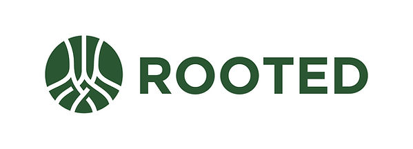rooted - banner.jpg