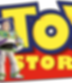 toy story.png
