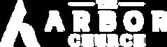 TheArbor-Logo-Horizontal white.png