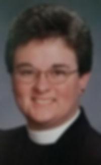Pastor Dawn.JPG