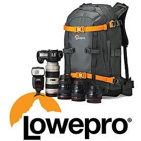 01 Lowepro AW350 Whistler review.jpg