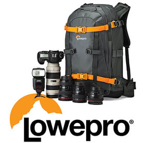 01 Lowepro AW350 Whistler review.jpg