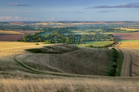 Vale of Pewsey