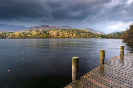 Coniston Light