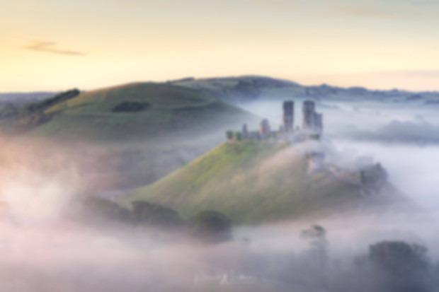 Dorset-Churches-Castles-Gallery.jpg