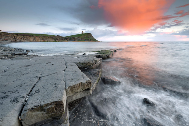 KIMMERIDGE-BAY-LOCATION-GUIDE.jpeg