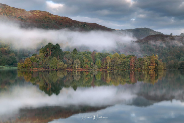 The-Lake-District.jpg